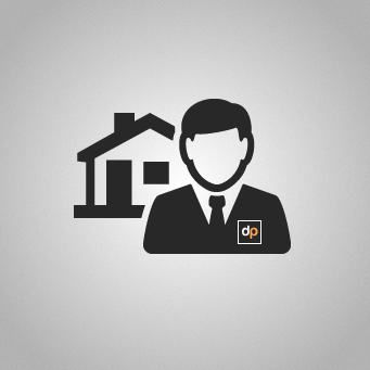 Our Agents   Domain Properties